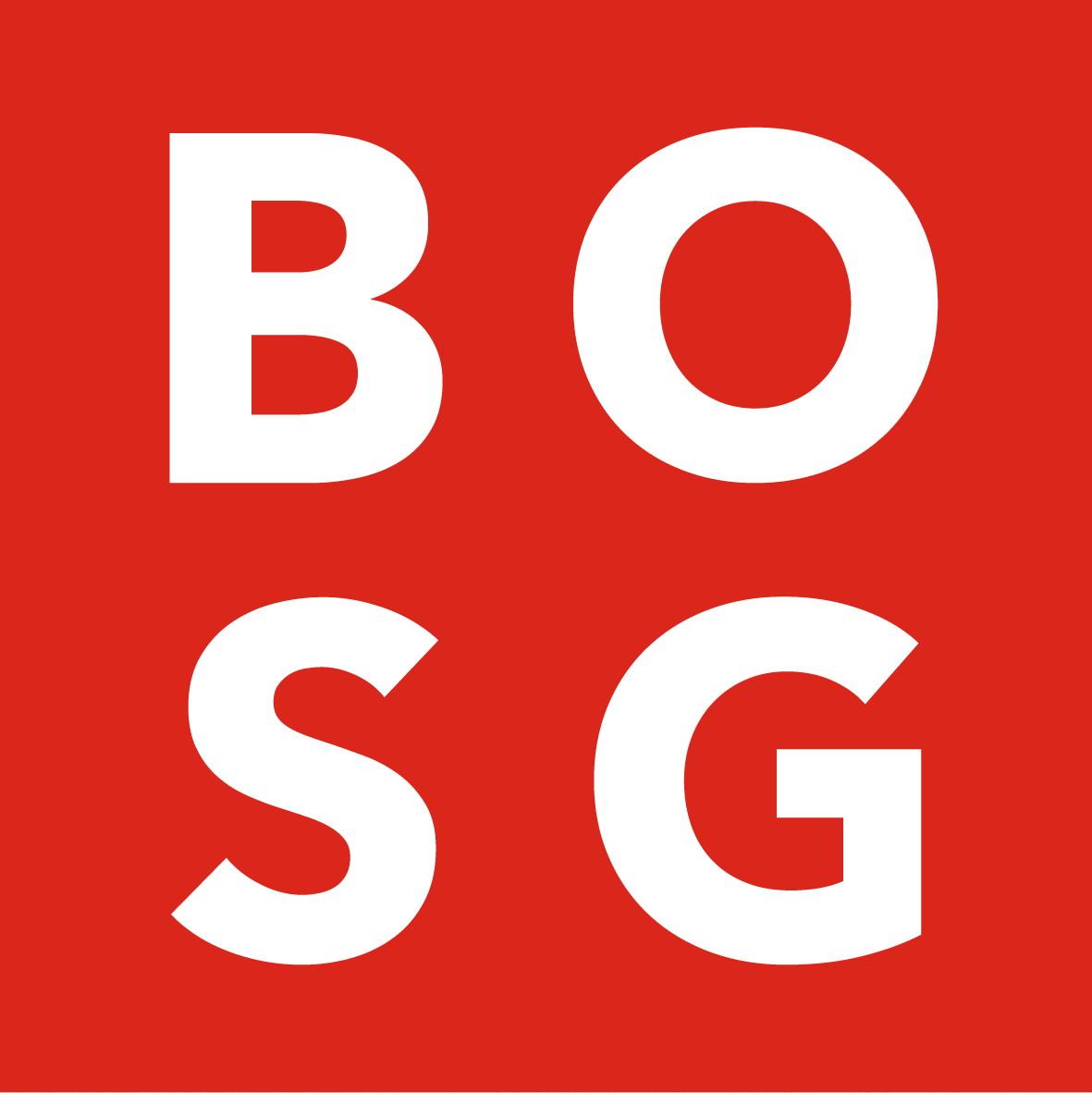 Best of Swiss Gastro Logo